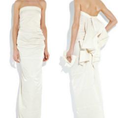 Foto 19 de 21 de la galería vestidos-de-novia-que-no-son-de-novia en Trendencias