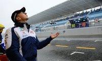 MotoGP Portugal 2010: mucha agua y pocas motos