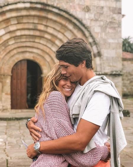 Cinco looks para una primera cita con los que acertarás seguro (y tu ligue caerá rendido a tus pies)