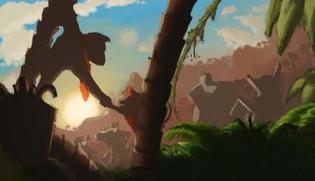 Donkey Kong Country invade la eShop de Nintendo