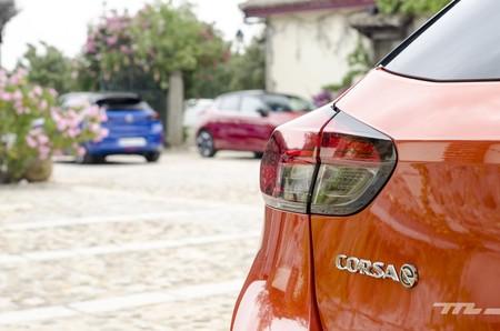 Opel Corsa E 2020 Prueba Contacto 003