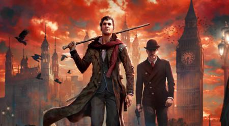 Sherlock Holmes entrelaza  las pistas y deduce que su nuevo caso comenzará el próximo 27 de mayo
