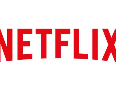 Netflix ya permite omitir las secuencias de inicio y cambia sus sistema de calificaciones