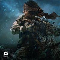Sniper Ghost Warrior Contracts reafirma su llegada para este año con su impactante primer tráiler cinemático