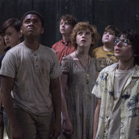 Desvelado un final alternativo de 'It' que podría haber perjudicado a la película