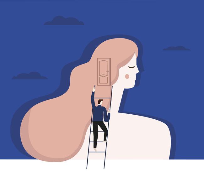 terapia-ansiedad