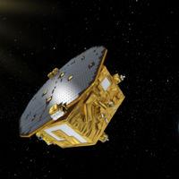La clave para entender el Universo está a un millón y medio de kilómetros de la Tierra: LISA Pathfinder es un éxito