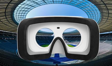Daydream presenta sus nuevas características experimentales: Realidad Aumentada, controles 6DoF y más