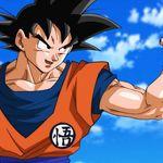 Dragon Ball Super se estrena en Colombia el próximo 5 de agosto
