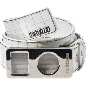 Cinturón para iPod Nano