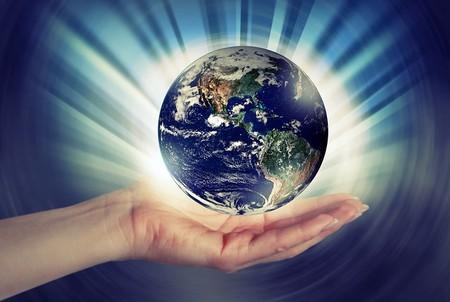 Candidatos aptos para la internacionalización