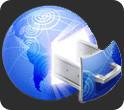 RSSManagerX, organiza tus feeds en Safari