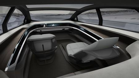 Audi Aicon 4
