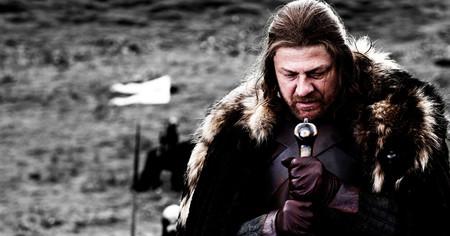 La serie 'Snowpiercer' incorpora a Sean Bean en la temporada 2, ya en marcha antes del estreno de la primera