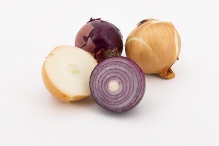 Onion 3480654 1280