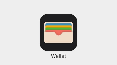 Wallet App Remove Thumb800