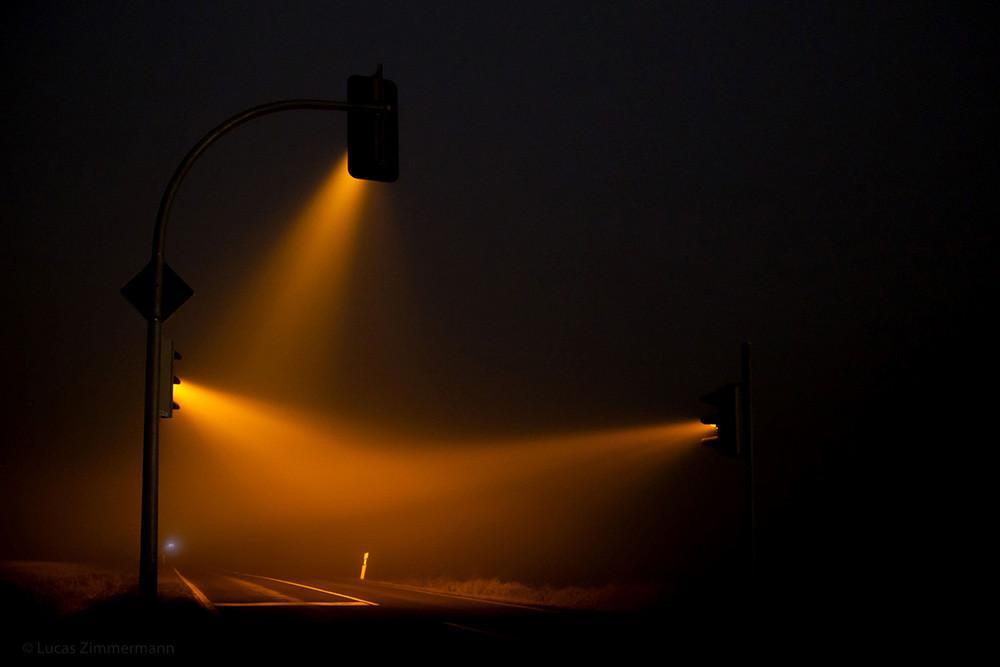 Traffic Lights Lucas Zimmermann 07