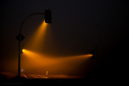 Traffic Lights Lucas Zimmermann 07