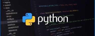 """El creador de Python afirma que quieren hacer el lenguaje de programación """"dos veces más rápido"""""""