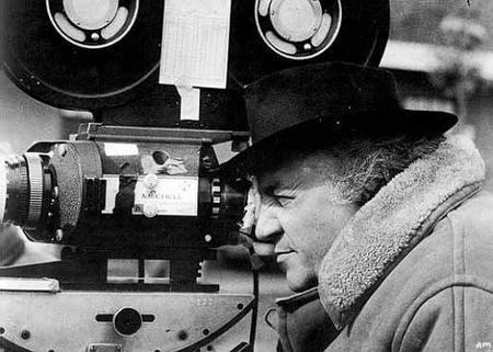 """""""El circo de las ilusiones"""", muestra de Fellini en Barcelona"""