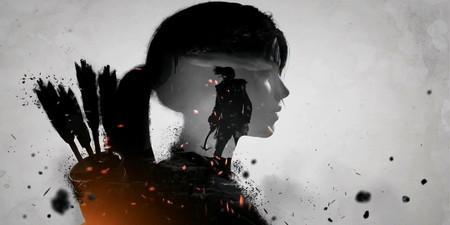 Shadow of the Tomb Raider se anunciará mañana... y según el código de su web saldrá a la venta el 14 de septiembre de 2018 (actualizado)