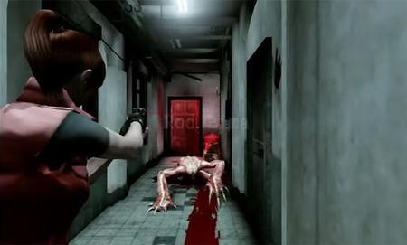 Costumbres De Los Gamers Dentro De Los Videojuegos 04