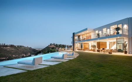 Casas Lujo 3