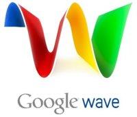 Google Wave no está muerto (del todo)