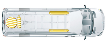Mercedes Sprinter- Eco-Gas-03