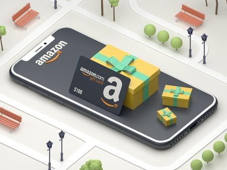 Financiación en Amazon: cómo funciona, qué cantidades y en qué plazos podemos financiar las compras