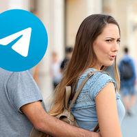 Cómo eliminar para siempre tu cuenta de Telegram