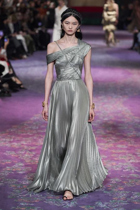 Dior Hc Oscar 04