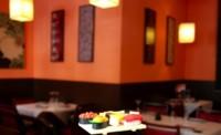 Hanakura, una taberna japonesa muy acogedora en el centro de Madrid