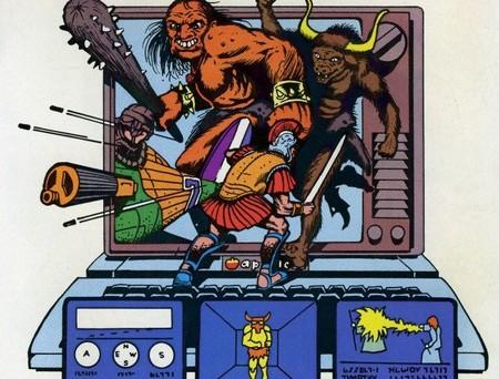 Mazmorras virtuales: Los éxitos y fracasos de llevar 'Dungeons & Dragons' a los videojuegos