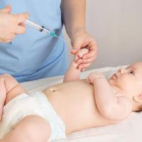 Manual de Vacunas para Padres: información contrastada, científica y veraz sobre las vacunas
