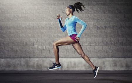 Entrena Atleta Olimpico 5