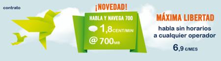 Happy Móvil responde mejorando las ofertas de Pepephone y Yoigo