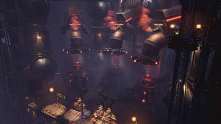 Oddworld Soulstorm Analisis 07