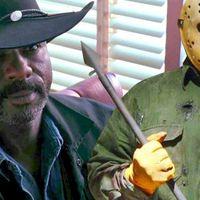 El spin-off de 'Viernes 13: Jason se va al Infierno' es el proyecto más demencial de esta semana
