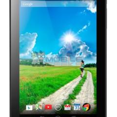 Foto 5 de 5 de la galería acer-iconia-b1-730-hd en Xataka Android
