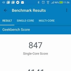 Foto 4 de 6 de la galería benchmarks-zenfone-4 en Xataka