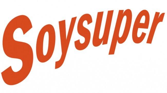 Soysuper, un nuevo supermercado online