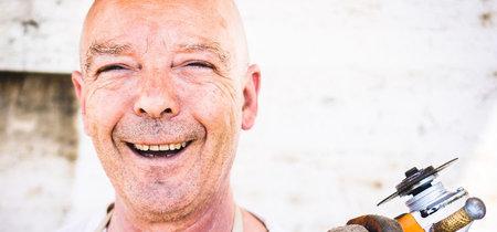 Mantener contentos a los empleados, las medidas más valoradas según su edad