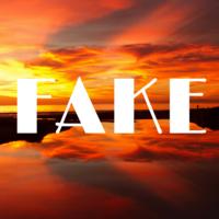 Casi todas las alucinantes fotografías que te encuentras en las redes son falsas. Y esta cuenta las desmonta