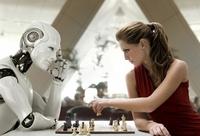 Cambridge se adelanta a pensar en un futuro donde los robots puedan ser más inteligentes que nosotros