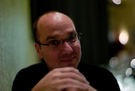 """Andy Rubin, de crear Android a tener su propia consultoría para """"startups"""" tecnológicas"""