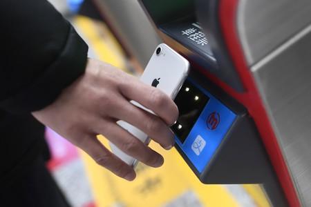 El metro de CDMX quiere implementar los pagos con código QR para sustituir los boletos tradicionales