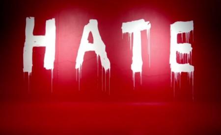 La UE y compañias tecnológicas se unen para frenar los abusos online
