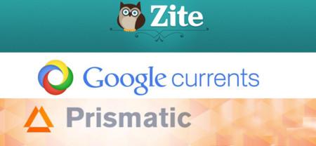 Descubre contenido en tu iPhone, tres aplicaciones para hacerlo