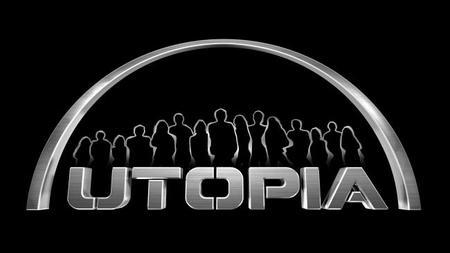 """El creador de 'Gran Hermano', John de Mol triunfa con 'Utopía', su nuevo """"experimento sociológico"""""""
